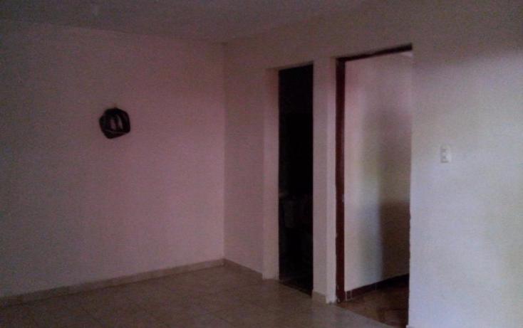 Foto de casa en venta en  , carmen romano de lopez portillo, tampico, tamaulipas, 1474353 No. 08