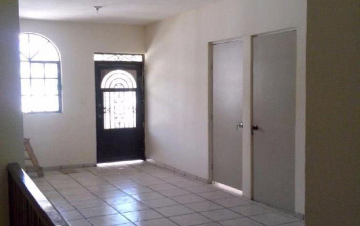 Foto de casa en venta en, carmen romano de lopez portillo, tampico, tamaulipas, 1474353 no 10