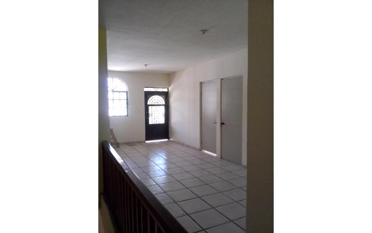 Foto de casa en venta en  , carmen romano de lopez portillo, tampico, tamaulipas, 1474353 No. 10