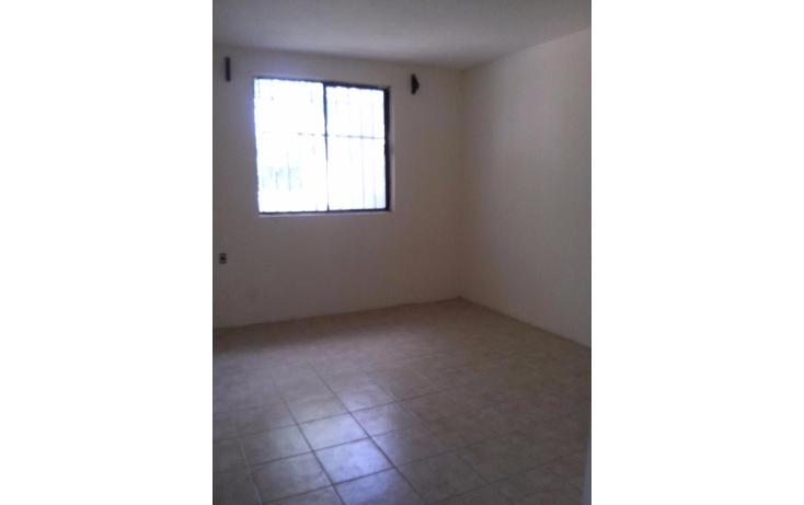 Foto de casa en venta en  , carmen romano de lopez portillo, tampico, tamaulipas, 1474353 No. 11