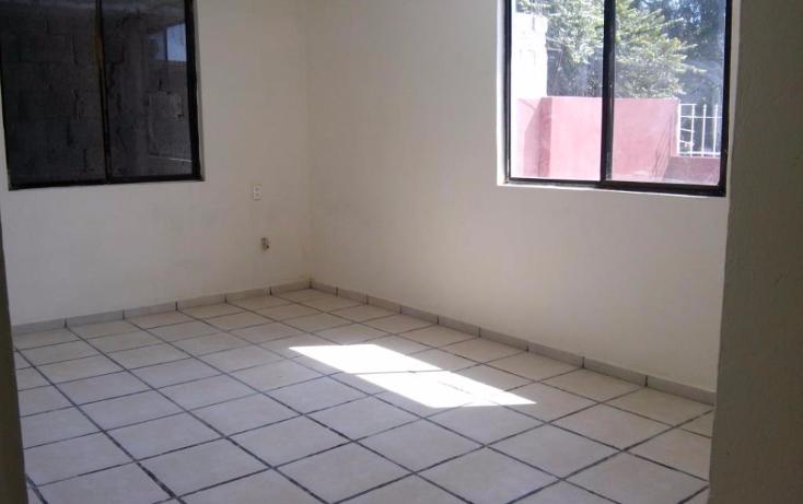 Foto de casa en venta en  , carmen romano de lopez portillo, tampico, tamaulipas, 1474353 No. 12