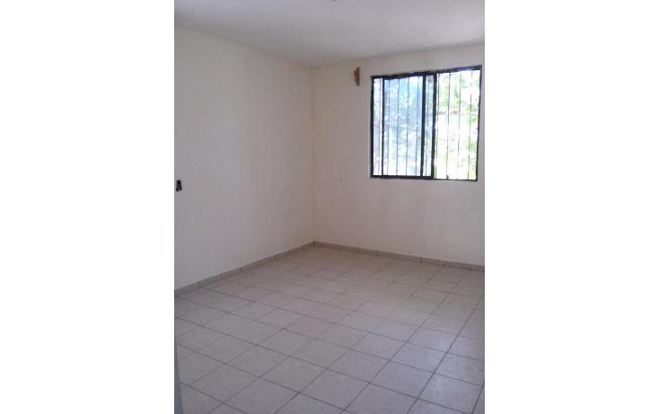 Foto de casa en venta en  , carmen romano de lopez portillo, tampico, tamaulipas, 1474353 No. 13
