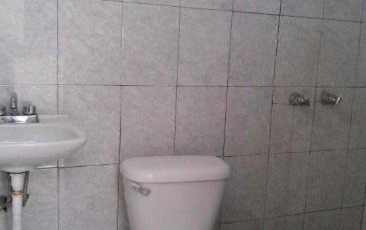 Foto de casa en venta en, carmen romano de lopez portillo, tampico, tamaulipas, 1474353 no 14