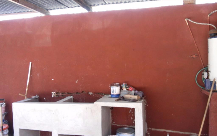 Foto de casa en venta en  , carmen romano de lopez portillo, tampico, tamaulipas, 1474353 No. 16
