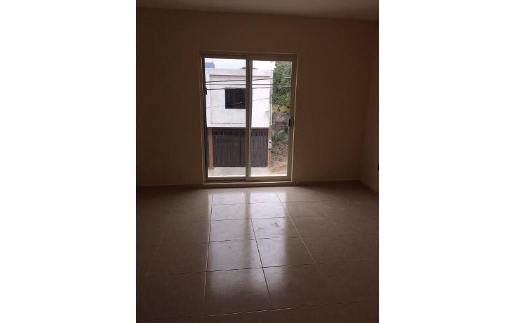 Foto de casa en venta en  , carmen romano de lopez portillo, tampico, tamaulipas, 1525253 No. 09
