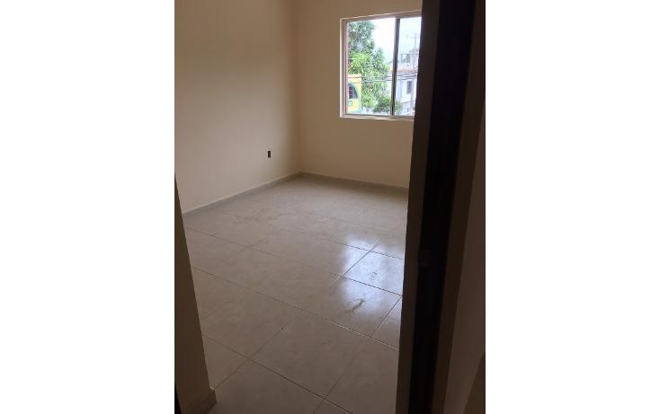 Foto de casa en venta en  , carmen romano de lopez portillo, tampico, tamaulipas, 1620776 No. 05
