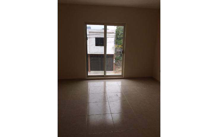 Foto de casa en venta en  , carmen romano de lopez portillo, tampico, tamaulipas, 1620776 No. 08