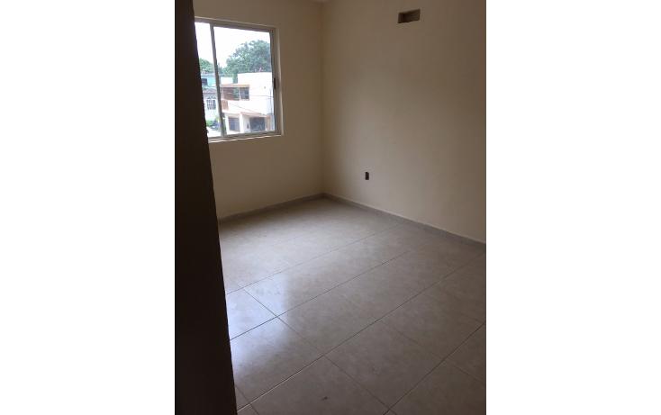 Foto de casa en venta en  , carmen romano de lopez portillo, tampico, tamaulipas, 1620776 No. 09