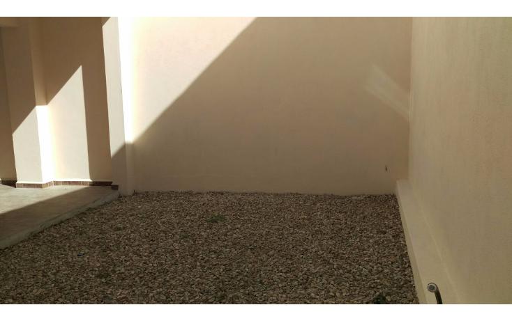 Foto de casa en venta en  , carmen romano de lopez portillo, tampico, tamaulipas, 1620776 No. 13