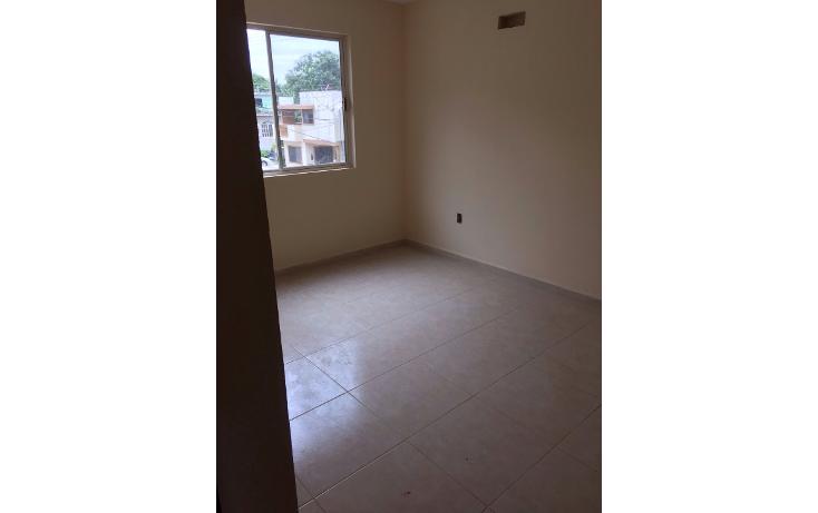 Foto de casa en venta en  , carmen romano de lopez portillo, tampico, tamaulipas, 1683710 No. 08