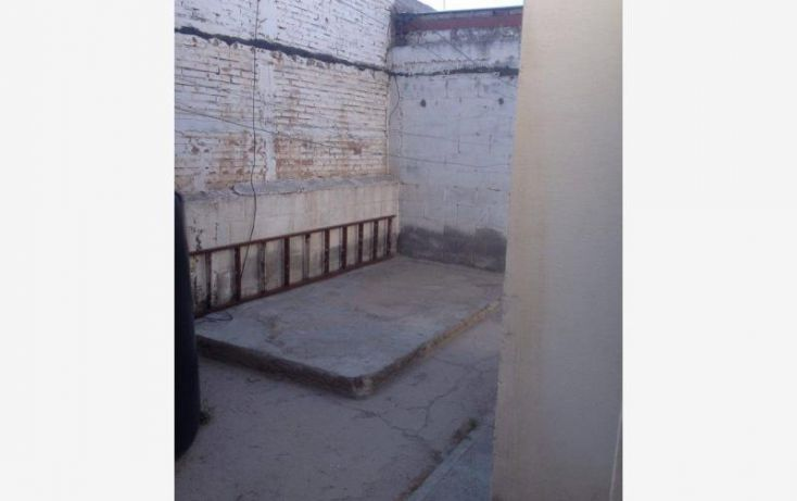 Foto de local en venta en, carmen romano, torreón, coahuila de zaragoza, 1822050 no 08