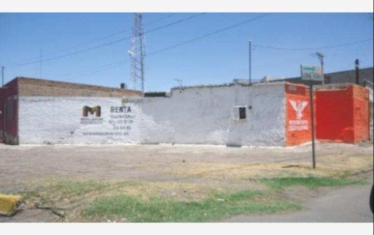 Foto de terreno comercial en renta en, carmen romano, torreón, coahuila de zaragoza, 385366 no 02