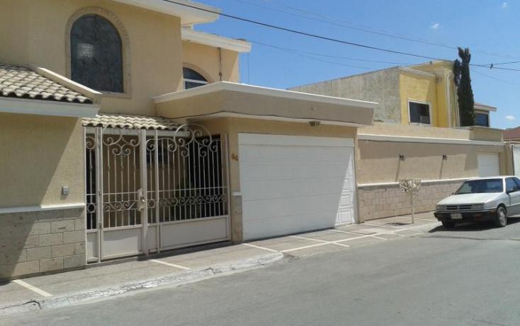 Foto de casa en venta en, carmen romano, torreón, coahuila de zaragoza, 573276 no 02