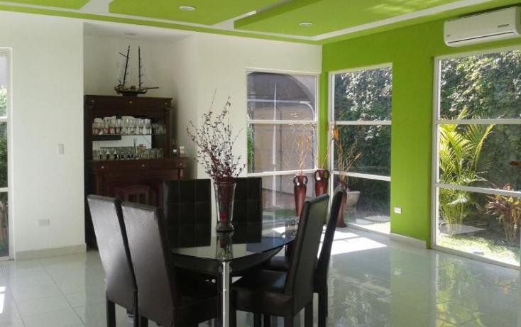 Foto de casa en venta en, carmen romano, torreón, coahuila de zaragoza, 573276 no 03