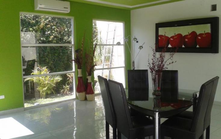 Foto de casa en venta en, carmen romano, torreón, coahuila de zaragoza, 573276 no 04
