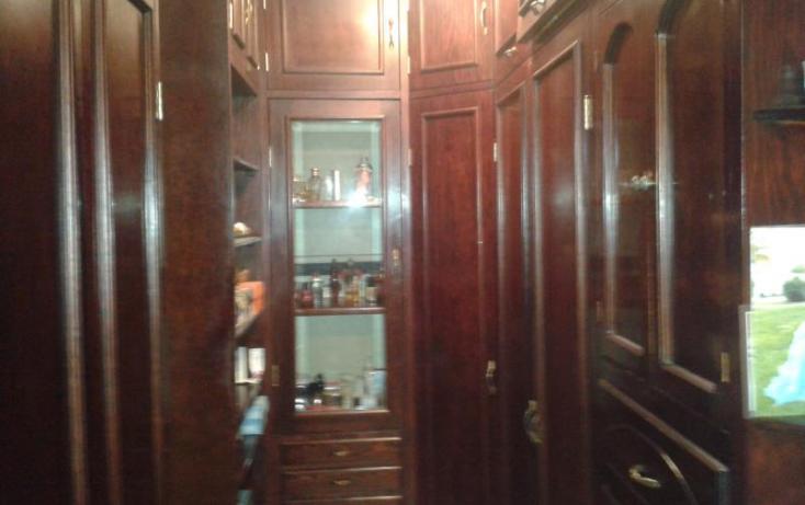 Foto de casa en venta en, carmen romano, torreón, coahuila de zaragoza, 573276 no 08