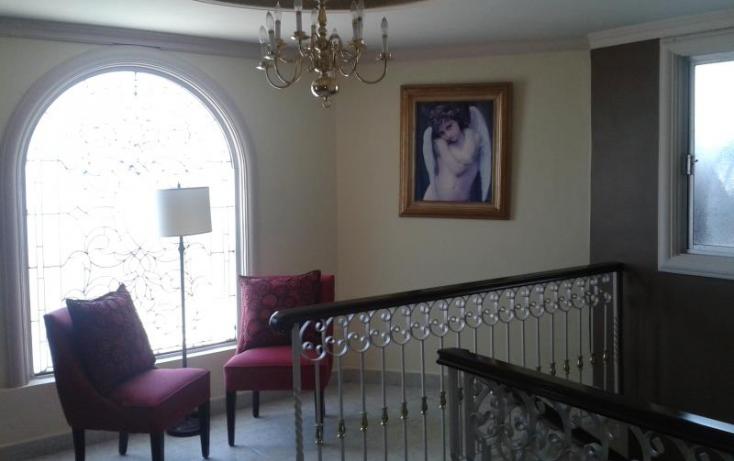 Foto de casa en venta en, carmen romano, torreón, coahuila de zaragoza, 573276 no 10