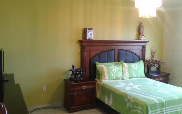 Foto de casa en venta en, carmen romano, torreón, coahuila de zaragoza, 573276 no 12