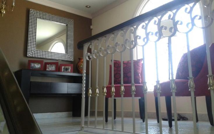 Foto de casa en venta en, carmen romano, torreón, coahuila de zaragoza, 573276 no 14
