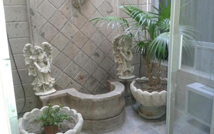 Foto de casa en venta en, carmen romano, torreón, coahuila de zaragoza, 573276 no 15