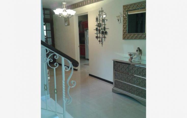 Foto de casa en venta en, carmen romano, torreón, coahuila de zaragoza, 573276 no 17