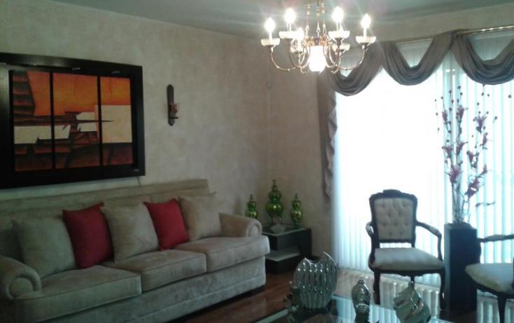 Foto de casa en venta en, carmen romano, torreón, coahuila de zaragoza, 573276 no 18