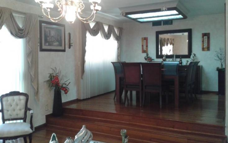 Foto de casa en venta en, carmen romano, torreón, coahuila de zaragoza, 573276 no 19