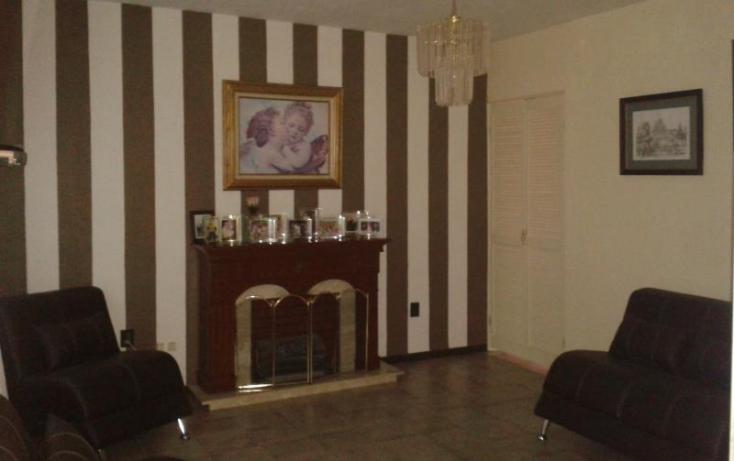 Foto de casa en venta en, carmen romano, torreón, coahuila de zaragoza, 573276 no 20
