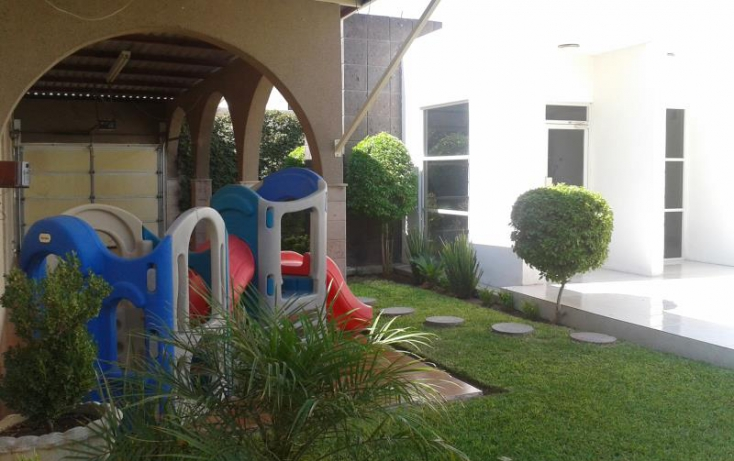 Foto de casa en venta en, carmen romano, torreón, coahuila de zaragoza, 573276 no 21