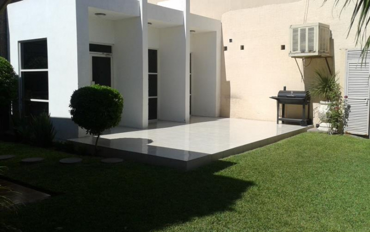 Foto de casa en venta en, carmen romano, torreón, coahuila de zaragoza, 573276 no 22