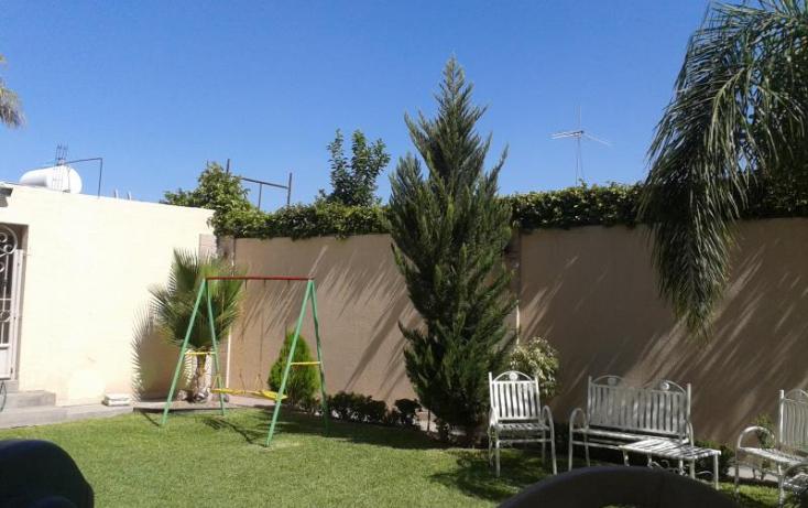 Foto de casa en venta en, carmen romano, torreón, coahuila de zaragoza, 573276 no 23