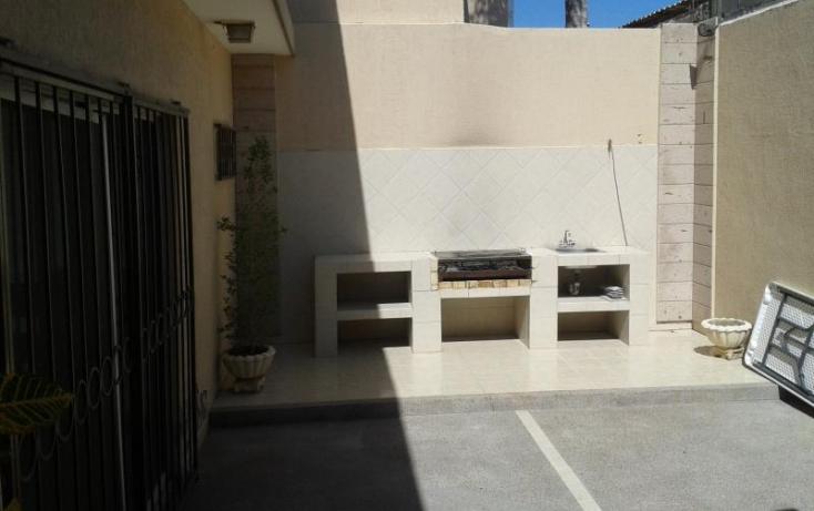 Foto de casa en venta en, carmen romano, torreón, coahuila de zaragoza, 573276 no 24