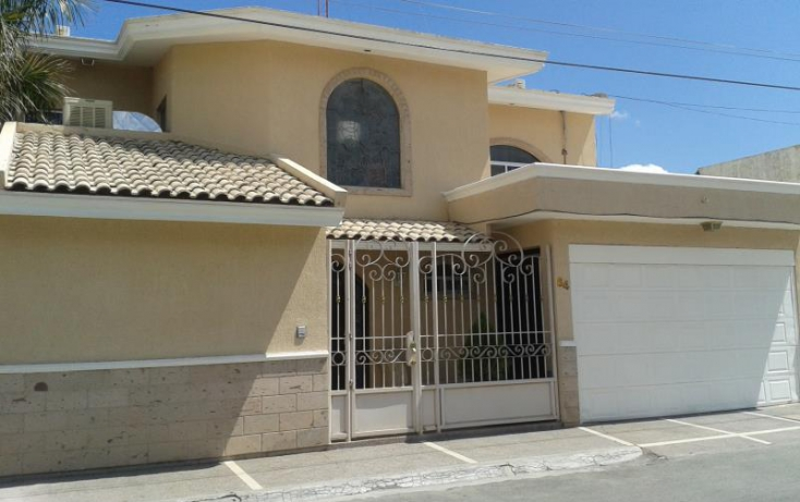 Foto de casa en venta en, carmen romano, torreón, coahuila de zaragoza, 573276 no 25