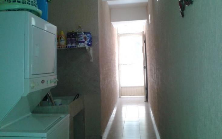 Foto de casa en venta en, carmen romano, torreón, coahuila de zaragoza, 573276 no 26