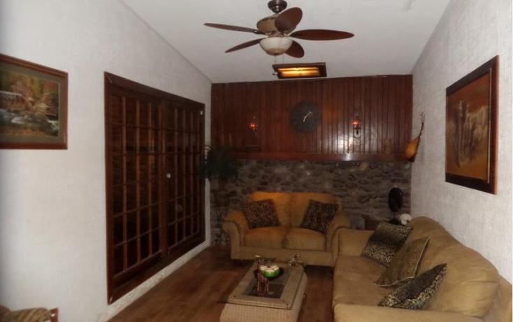 Foto de casa en venta en, carmen romano, torreón, coahuila de zaragoza, 897485 no 03