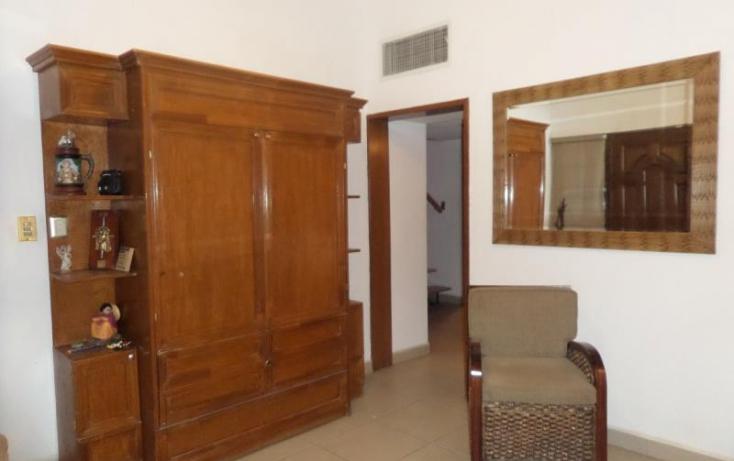 Foto de casa en venta en, carmen romano, torreón, coahuila de zaragoza, 897485 no 06