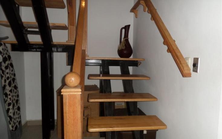Foto de casa en venta en, carmen romano, torreón, coahuila de zaragoza, 897485 no 08