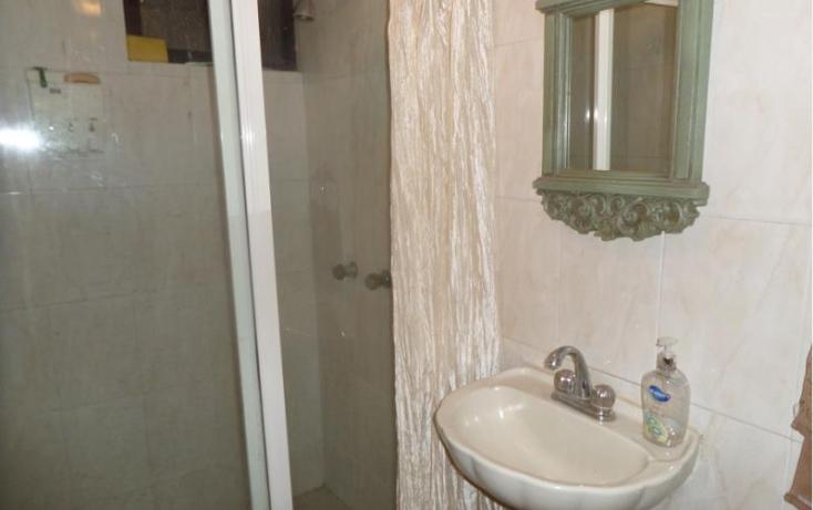 Foto de casa en venta en, carmen romano, torreón, coahuila de zaragoza, 897485 no 13