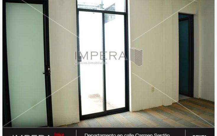 Foto de casa en renta en carmen serdan 114, insurgentes, tehuacán, puebla, 1012029 no 08