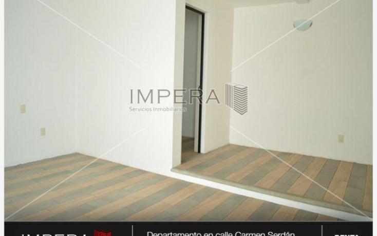 Foto de casa en renta en carmen serdan 114, insurgentes, tehuacán, puebla, 1012029 no 09