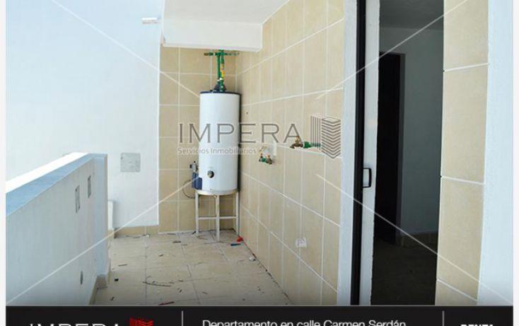 Foto de casa en renta en carmen serdan 114, insurgentes, tehuacán, puebla, 1012029 no 10