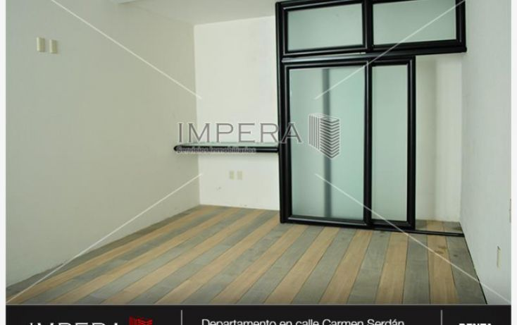 Foto de casa en renta en carmen serdan 114, insurgentes, tehuacán, puebla, 1012029 no 12