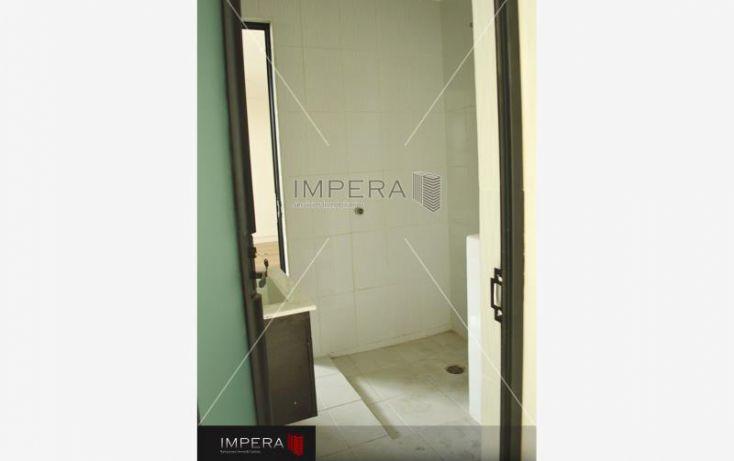 Foto de casa en renta en carmen serdan 114, insurgentes, tehuacán, puebla, 1012029 no 13