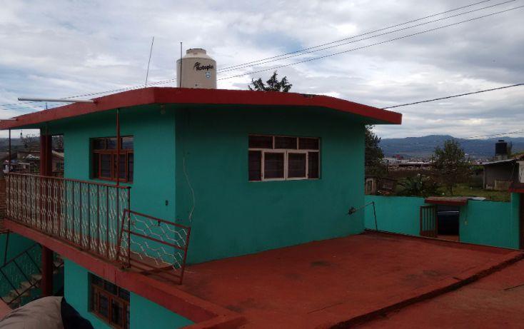 Foto de casa en venta en carmen serdan 13, chignahuapan, chignahuapan, puebla, 1714020 no 01