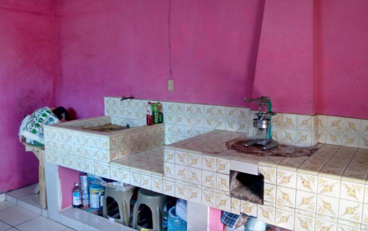 Foto de casa en venta en carmen serdan 13, chignahuapan, chignahuapan, puebla, 1714020 no 03