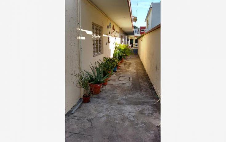 Foto de casa en venta en carmen serdan 62, veracruz centro, veracruz, veracruz, 1635232 no 01