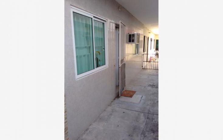 Foto de casa en venta en carmen serdan 62, veracruz centro, veracruz, veracruz, 1635232 no 02