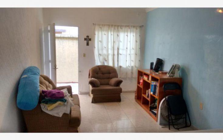 Foto de casa en venta en carmen serdan 62, veracruz centro, veracruz, veracruz, 1635232 no 03