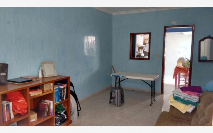 Foto de casa en venta en carmen serdan 62, veracruz centro, veracruz, veracruz, 1635232 no 04