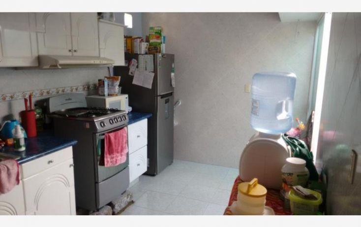 Foto de casa en venta en carmen serdan 62, veracruz centro, veracruz, veracruz, 1635232 no 05
